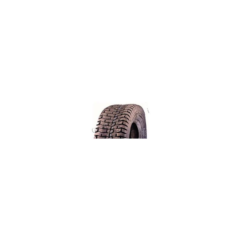 Pneu pneu tracteur tondeuse dimension for Pneu sans chambre a air