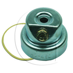 Cuve de carburateur HONDA 16015-887-782