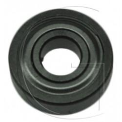 Roulement à billes pour roue avant  n°orig 522505001 mod g2, g210, g220, g230, gsh, g260 pieces pour automower HUSQVARNA