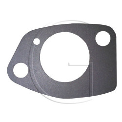 Joint d'admission carburateur HONDA GX390 16221-ZF6-800