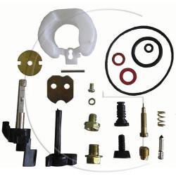 Kit de reparation carburateur HONDA GX160