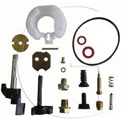 Kit de reparation carburateur HONDA GX390
