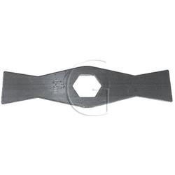 Lame scarificateur GUTBROD VS50