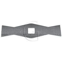 Lame scarificateur GUTBROD VS40