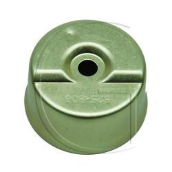 Cuve carburateur TECUMSEH 631867