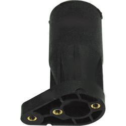 Flasque filtre air WACKER78181