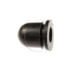 Pompe d'amorcage kawasaki numero origine 49043-2065 pour modele TG18  TG24  TG3