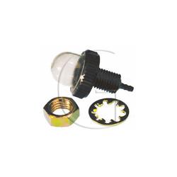 Pompe d'amorcage Walbro pour modele HDA-51  WA-180  WA-181  WA-185