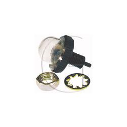 Pompe d'amorcage Walbro pour modele HDA-97