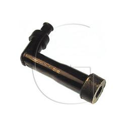 Antiparasite - Connecteur de bougie HONDA Tous modèle sans borne