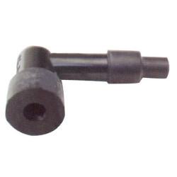 Antiparasite - Connecteur de bougie NGK LB05EZ