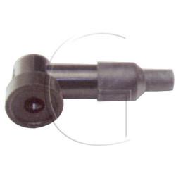 Antiparasite - Connecteur de bougie NGK LC05EFK