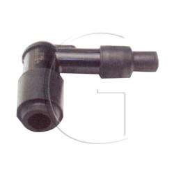 Antiparasite - Connecteur de bougie NGK LB05FP