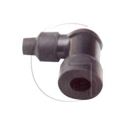 Antiparasite - Connecteur de bougie NGK LB01EH