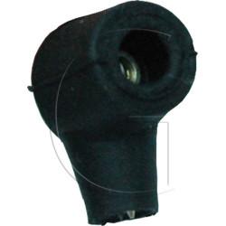 Antiparasite - Connecteur de bougie BERU modèle court