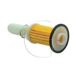 filtre à gazoil honda N°ORIGINE : 17682-zg3-003 POUR MODELE : gd320 gd321 gd410 gd411