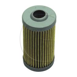 filtre à gazoil kubota