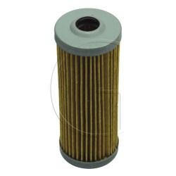 Filtre à gazoil YANMAR remplace origine 124550-55700