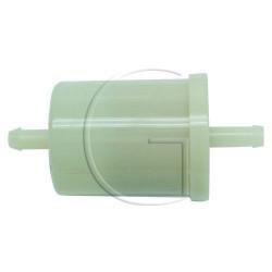filtre à gazoil kubota N°ORIGINE : 1269-143-010   1133-514-3010