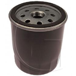 Filtre a huile BRIGGS & STRATTON VANGUARD 491056