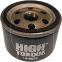 Filtre a huile BRIGGS & STRATTON 492932, 695396 VANGUARD 5HP