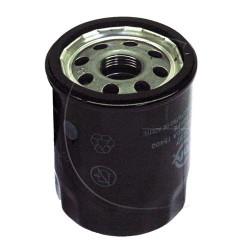 Filtre a huile  HONDA 15400-PLM-A01PE
