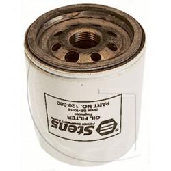 Filtre a huile de transmission HONDA 25641ZE4003, AM101207
