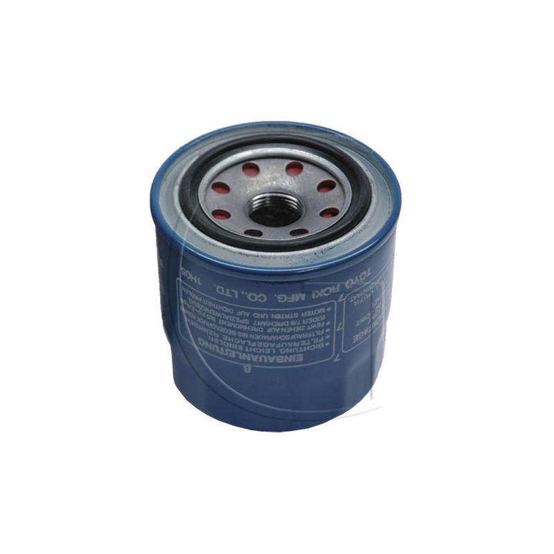 Filtre a huile HONDA 15400-ZJ1-004, GX620, GX67