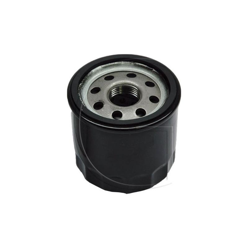 Filtre a huile HONDA 15400PFB004, 15400PFB014, 15400PJ7015