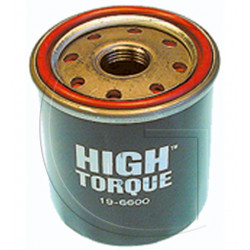 Filtre a huile HUSQVARNA 535414378