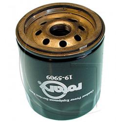 Filtre a huile JOHN DEERE AM101207