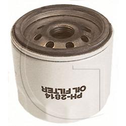 Filtre a huile JOHN DEERE KH1205008
