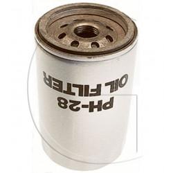 Filtre a huile JOHN DEERE AM34770, AM39687