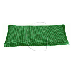 Pré-filtre à air adaptable pour BRIGGS & STRATTON origine 697292