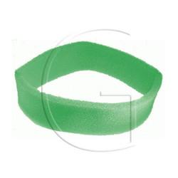 Pré-filtre à air adaptable pour HONDA origine 17218-ZE6-505, 17218-888-003