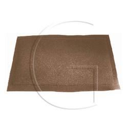 Pré-filtre à air adaptable pour KAWASAKI origine 11013-7016, 11013-7034