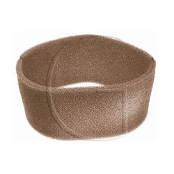 Pré-filtre à air adaptable pour KOHLER origine 4508301