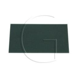 Pré-filtre à air adaptable pour HOND origine 17218-ZOA-810