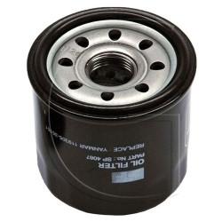 Filtre a huile YANMAR 119305-35150,  D18-50