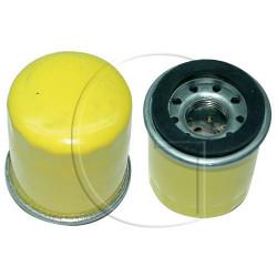 filtres à huile BRIGGS & STRATTON 28, 31, 33, 40, 44