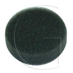 Pré filtre HUSQVARNA 11013-2061