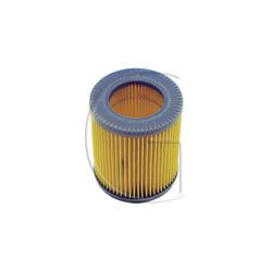 Filtre a air tondeuse debroussailleuse AS E07545