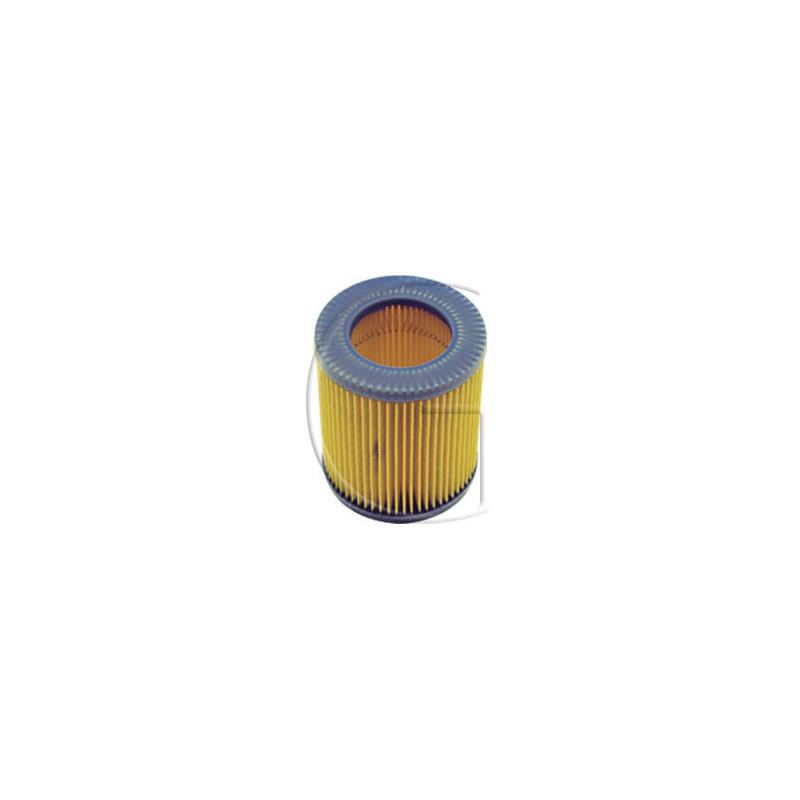 Filtre a air pour tondeuse debroussailleuse AS numero origine E07545