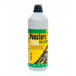 Produit anti crevaison preventif 1,25L