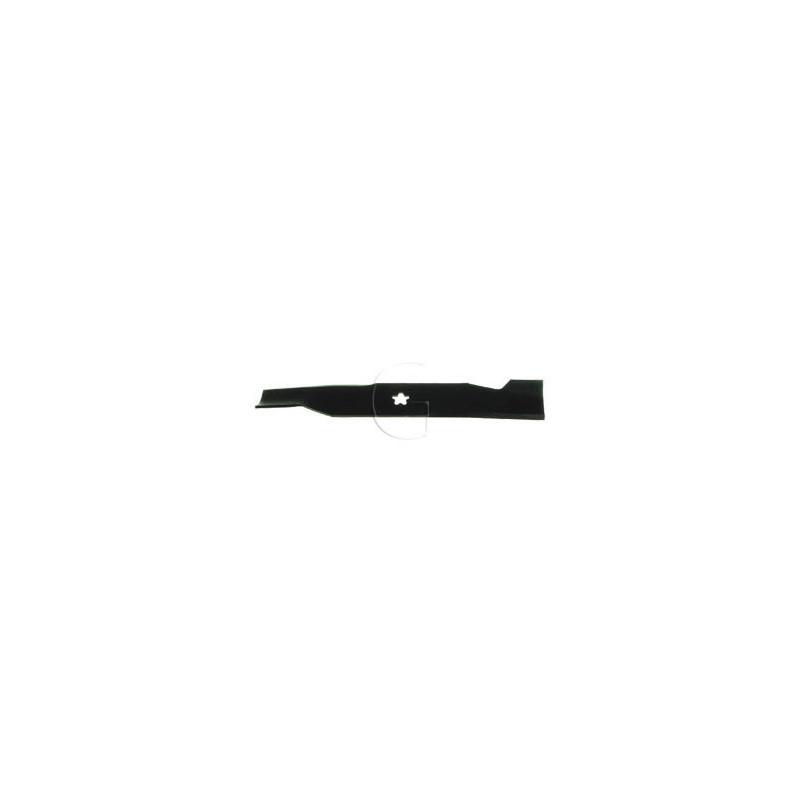 lame tondeuse elestrolux 173920. Black Bedroom Furniture Sets. Home Design Ideas