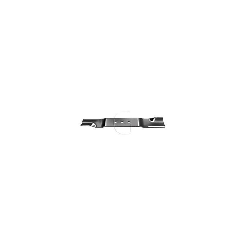 Lame de tondeuse Lazer N°ORIGINE : CP042013 POUR MODELE : GT24B