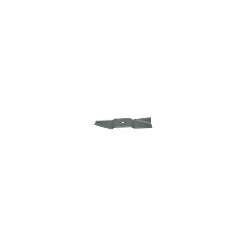 Lame de tondeuse Westwood N° ORIGINE : RCL246005-00 POUR MODELES : S1600H-36, T1600-36, T1600H-36, S1600H-36, S1300-36
