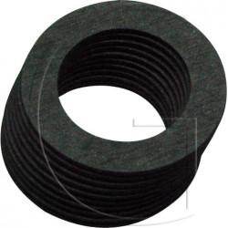 Rondelles de friction WOLF Ø50mm x 32mm 4134413
