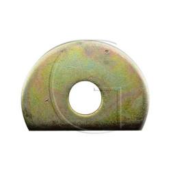 Rondelle acier HONDA lames tondeuse Ø39,76mm x 10,1mm 90501-VA3-K00