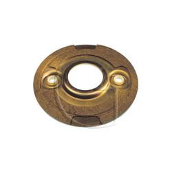 Rondelle acier HONDA lames tondeuse 7515-0160893